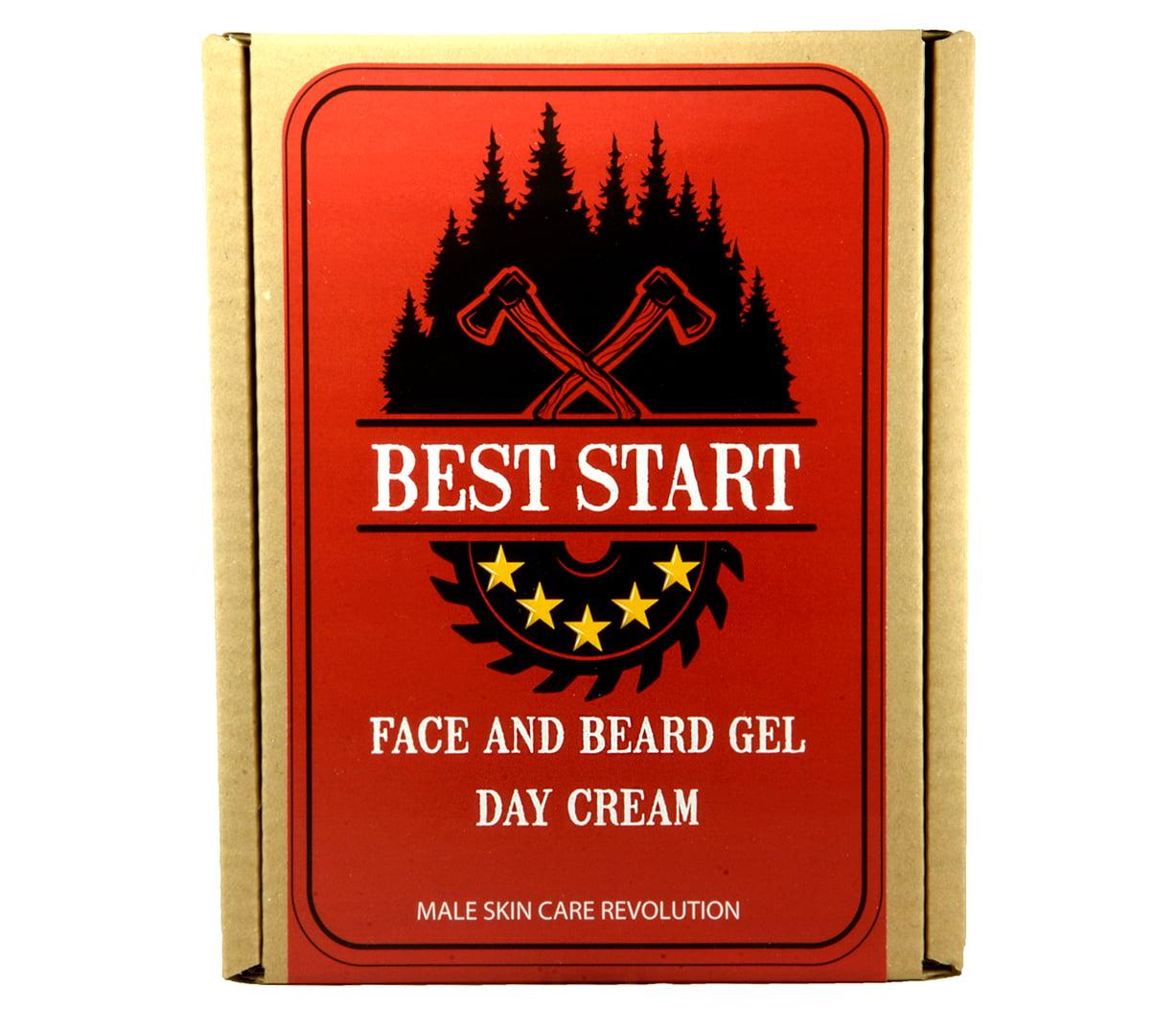 best start v2smv2