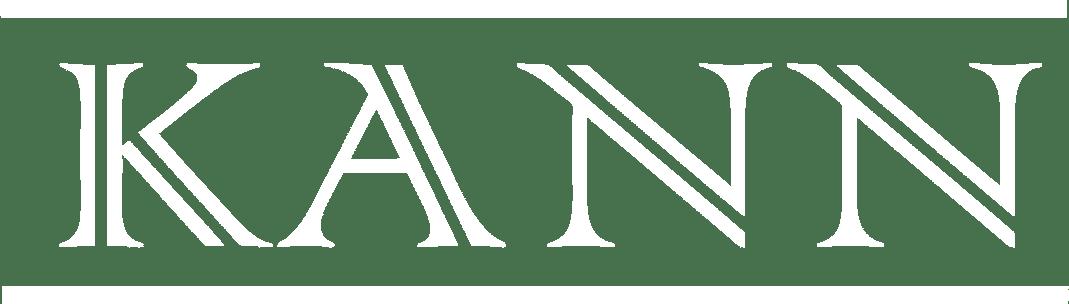 KANN Icon